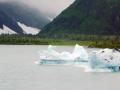 Alaska_Trek