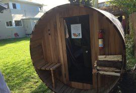 barrel-sauna-front